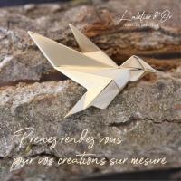 Prise de rendez-vous pour vos créations de bijoux sur-mesure